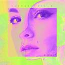 Faking It/Olivia Noelle