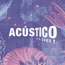 Músicas Para Cantar Junto II/Jota Quest