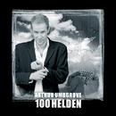 100 Helden/Arthur Umbgrove