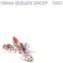 2/Frank Boeijen Groep