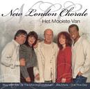 Het  Mooiste Van/New London Chorale