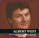 Collections/Albert West