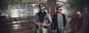 Felices los 4 (Salsa Version) feat.Marc Anthony/Maluma