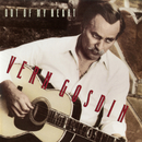Out of My Heart/Vern Gosdin
