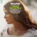 Leaving On A Jet Plane/Percy Faith & His Orchestra and Chorus