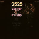 In the Year 2525 (Exordium Terminus)/Zager & Evans