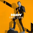 True Love (Cotone Remix)/Lions Head