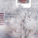 DIE meets HARD/凛として時雨