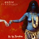 Be My Hiroshima/Grave Pleasures