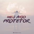 Meu Anjo Protetor feat.Beatriz Helena/Lírios do Vale