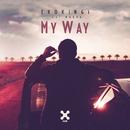My Way feat.Magga/Evokings