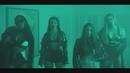 Angel/Fifth Harmony