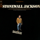 Help Stamp Out Loneliness/Stonewall Jackson