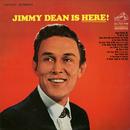 Jimmy Dean is Here!/Jimmy Dean