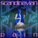 Scandinavian Pain/Ji Nilsson