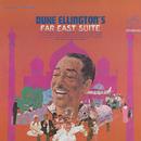 Far East Suite (Remastered)/Duke Ellington & His Famous Orchestra