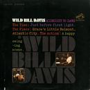Midnight to Dawn/Wild Bill Davis & Johnny Hodges