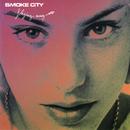 Flying Away/Smoke City