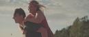 Sweet Summer July (Offical Music Video)/Lion Cayden