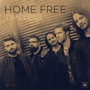 Castle on the Hill/Home Free