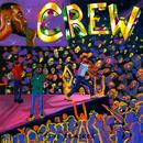 Crew (Remixes)/GoldLink