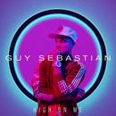 High On Me/Guy Sebastian