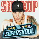 Superskool/Snotkop
