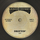 Driftin'/Radio Moscow