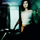 Jupiter Day/Jupiter Day