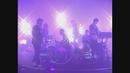 tonite (Video)/LCD Soundsystem