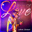 Best of Love : Anirudh Ravichander/Anirudh Ravichander