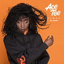 Jumpa feat.Kwam.E/Ace Tee