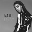 I Got You (Scene Writers Remix)/Janice