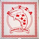 Pizza/Martin Garrix