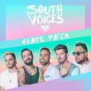 Vente Pa'Ca/South Voices
