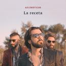 La Receta/Aslándticos