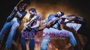 Not Everything's About You/Old Dominion