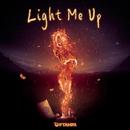 Light Me Up/FTampa