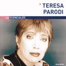 Los Esenciales/Teresa Parodi