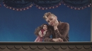 Younger Now (Official Video)/Miley Cyrus