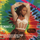 Romantic Call (The Remixes) feat.Yo-Yo/Patra