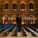 Yksin Vanhalla (Live)/Ismo Alanko