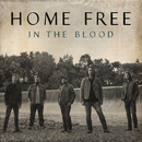 In the Blood/Home Free