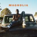 Magnolia/Buddy