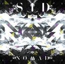 NOMAD/シド