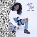 Tee Time feat.Kwam.E/Ace Tee