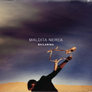 Bailarina/Maldita Nerea