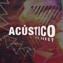 Músicas Para Cantar Junto III/Jota Quest