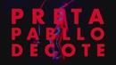 Decote feat.Pabllo Vittar/Preta Gil