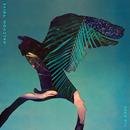 The Birds/Halcyon Drive